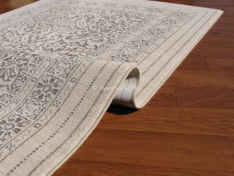 Dywany I Chodniki Wełniane Agregat Do Gipsowania
