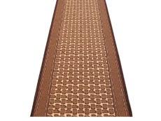 Dywany Tureckie Sklep Internetowy Dywany Chodnikipl