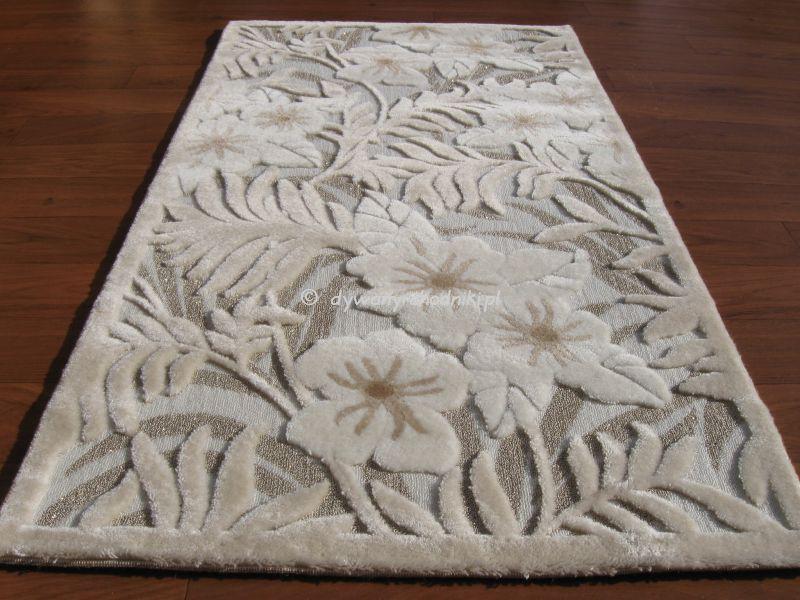 Dywany | Chodniki | Wykładziny Sklep Internetowy