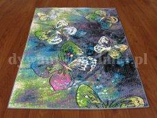 Dywany Brintons Agnella Sklep Internetowy Dywany Chodnikipl
