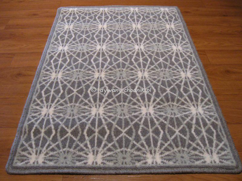 Dywany i chodniki wełniane