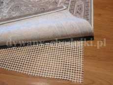 Non-slip rug pad - various sizes