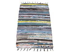 Dywany Indyjskie Sklep Internetowy Dywany Chodnikipl