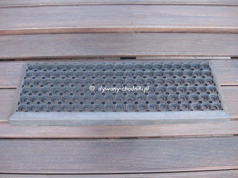 Nakładka Antypoślizgowa Ażurowa Na Schody Sklep Dywany
