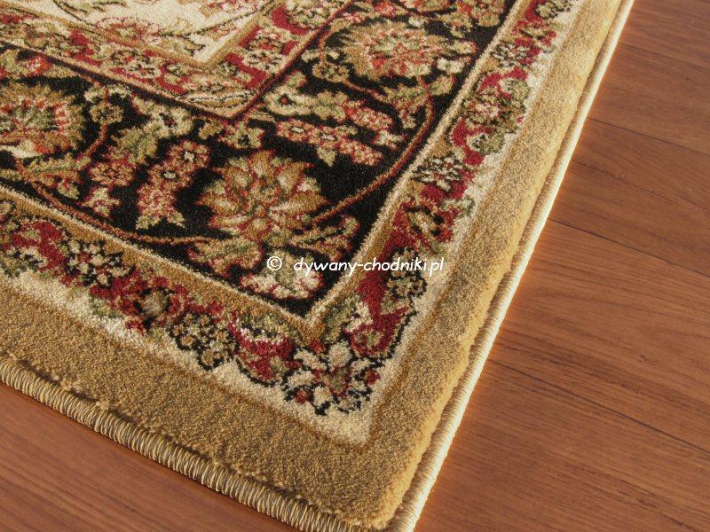 Dywan Heat Set Anatolia 5378 Kremowy Sklep Dywany Chodnikipl